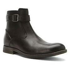 CLARKS GOBY MEN'S BOOT STYLE # 67476