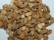 BITTER MELON SEEDS / KARELA SEEDS / BITTER GOURD SEEDS - Diabetes,HIV/AIDS,Liver