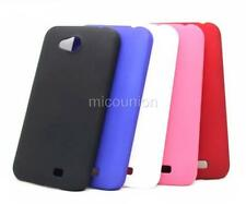 NEW Shell Ultra-thin PC Hard Cover Skin Case Back for ZOPO ZP810 zp