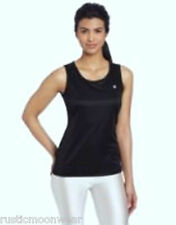 Womens CHAMPION Singlet Gym/Running/Sports Ladies Tank Top BNWT
