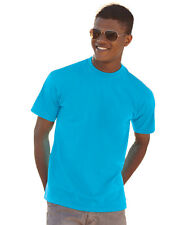 Fruit Of The Loom Valueweight Men's Casual T-Shirt (61036) Sizes S-2XL