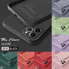 For iPhone 4 Back Door Rear Battery Cover Glass Replacement For iPhone 4 4G