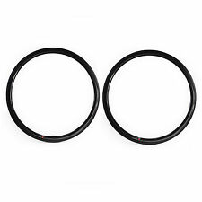 700C Full Carbon Bike Wheels 38mm Wheelset Light Bicycle Tubular Rims