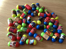 Might Beanz - Cheap and Cheerful - Amounts x 10, x 20 , x 50 Available, Free P&P