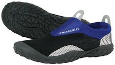 Stohlquist Bohdi Water Shoe for Kayak SUP Canoe Bohdi Water Shoe for Boating