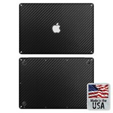 XGear EXO Skin Protective Vinyl Skin Film Protector Cover For MacBook Pro 15""