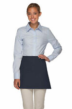 Daystar Apparel Aprons 1 Style 100XL XL Three Pocket Waist Apron ~ Made in USA