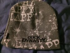 Duck Dynasty Beanies or Stocking Cap