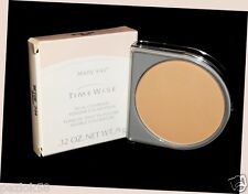 Mary Kay Time Wise Dual Coverage Foundation - Pink Box Top - CHOOSE Your Shade!