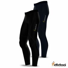 New Mens Compression Base Layers Long Pant Running Sports Skin Tight Leggings