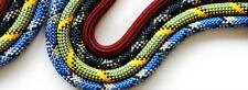 Strong Braided Rope 16 Plait PolyPropylene Cord Plaited String PP Color Line