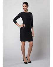 "NWT Spanx ""Jackie"" Dress The Perfect Little Black Dress! 236 Slimming  ON SALE"