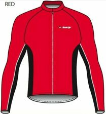 Bicycle Line Men's Cycling Long Sleeve summer Jersey Bike/Bicycle UV protection
