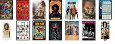 Posters 61cm x 91.5cm Offically Licensed Wall Posters Television Move DC Comics