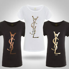 Girl from Paris slimfit Shirt !SL !Limited! -eleven swag yolo yls ysl like yves