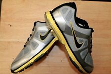 NIKE LUNAR ASCEND MENS GOLF SHOES 483842-003 WIDE WIDTH SIZES ~ NEW
