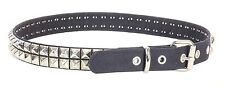 Canvas Studded Belt Punk, Metal,Thrash, Sid Vicious UK Style, Garage Band Rock