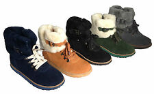Fashion Ugg Boots with Zip 100% Premium Australian Sheepskin Ankle Height Runner