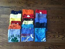 Toddler Boys Size 3T Graphic Tees Asst Styles NWT **Buy 2 Get 1 Free**