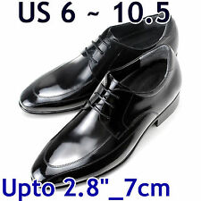 "HEIGHT INCREASING ELEVATOR SHOES_2.4""/6cm & 2.8""/7.2cm_32"