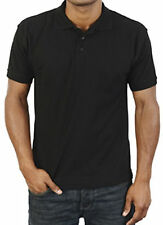 NEW,POLO SHIRT,Heavy 230gsm,Precision, Absolute Apparel - AA12