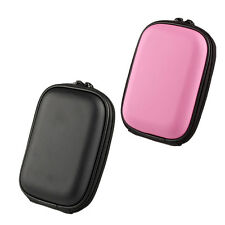 Hard Shock Resistant Compact Digital Camera Case For Nikon SMART Camera