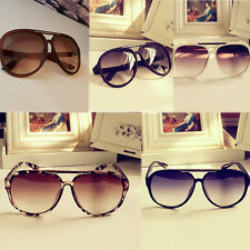 New Colors Mirror Fashion Style Shades Glasses Mens Womens Classic Sunglasses