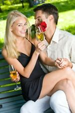Best Sex Pheromone Cologne To Attract Women Scent of Eros Choose 1 to 5 Bottles
