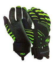 Masterline K-Palm Pre Curved Finger Gloves 2013/2014