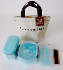 2 x Bento box  with cutlery, Set, chose additional items  -Made in Japan-