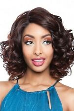 CATWALK 6 - ISIS COLLECTION RED CARPET LACE FRONT WIG