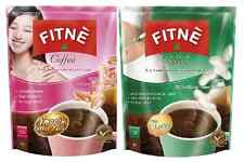 Fitnè Coffe, Weight Loss Coffee 10 Bags of 150g