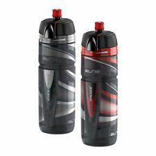 Elite Super Jossanova Cycling Water Bottle - Choice of colours / sizes