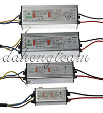 New 10W 30W 50W Voltage AC/DC Transformer LED Ceiling Light Driver Power Supply
