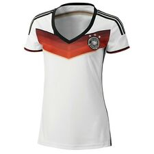 2014 World Cup Women Germany Team Soccer jerseys Customizable logo And No. NY20