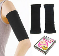 Cheap Slimming Weight Loss Arm Shaper Cellulite Fat Buster New Wrap/Belt LS US