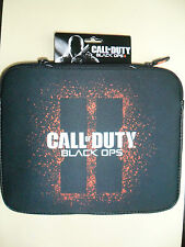 """Call of Duty Black Ops 2 II and Halo 4 for Most Tablets or Media Devices 9.7 """""""