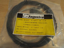 Jagwire Complete Set, Front & Rear Brakes,  Gear outer bike cable set, bicycle