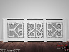 Kala Design Radiator Cabinet/Cover (X-large)