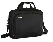 "New Lenovo Portable Handbag Shoulder Laptop Notebook Bag Case 12"" 14"" 15"" 15.6"""