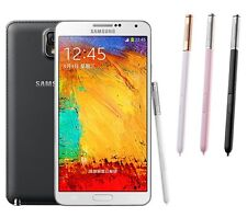 OEM For Samsung Galaxy Note 3 N9000 Touch Stylus S Pen Replacement Part