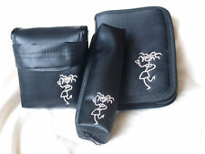 Brand New Tampon Case/purse or Sanitary Towel Purse/Case