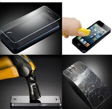 Genuine Explosion Proof Tempered Glass Screen Protector for Phone/Tablets(2004+)