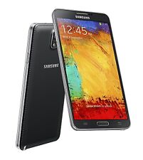 New Samsung Galaxy Note 3 SM-N9005 5.7'' 13MP (FACTORY UNLOCKED) LTE 32GB Phone
