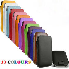 13 colour Leather Pouch Case Bag for zopo zp998 zp900 zp810 c1 zp800 zp820 Cover