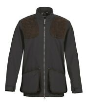 Mens Musto Clay Shooting Jacket - Choice of colours - New for 2013 - CS0523