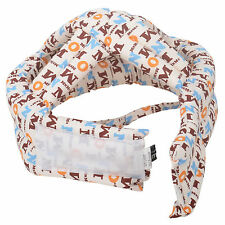 Baby & Infant Walk Toddler No Bumps Safety Warm Cap Hat Helmet Headguard Protect