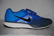 Nike Air Pegasus+ 30 Men's Running shoes 599205 415 Multiple sizes