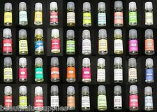 BATH and BODY WORKS Home Fragrance Oil SPRING SUMMER Choose NEW PICK Free Ship
