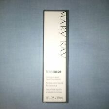 Mary Kay Foundation 1 oz. PICK YOUR SHADE